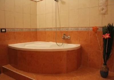 Bed And Breakfast Sicilia Bedda